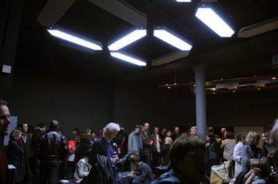 contemporaryarchitecture2