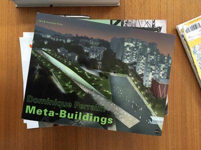 metabuildingsfeature