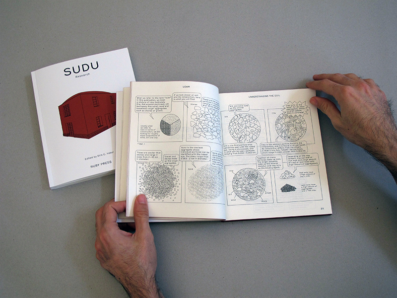SUDUpreview22