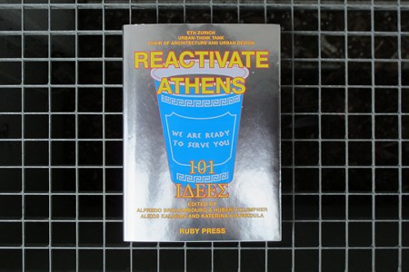 Athens_cover